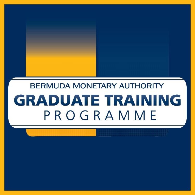 Graduate Training Programme