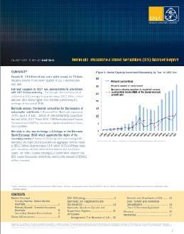 Q4 2017 Bermuda ILS Market Report