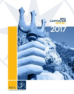BMA Captive-SPI Report 2017