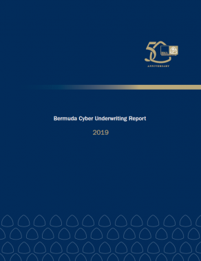 Cyber Underwriting - 2019 Report
