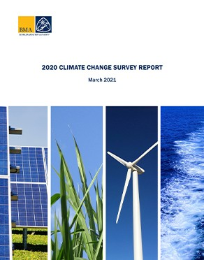 2020 Climate Survey Report