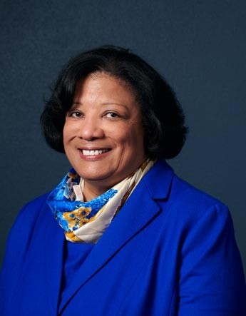 MARCIA WOOLRIDGE-ALLWOOD